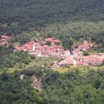 Monasterio de la Sierra