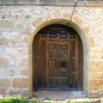 Pueblo_Iglesia_Puerta