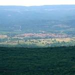 Valle del Arlanza