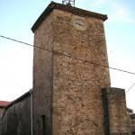 Pueblo_Torre_Reloj