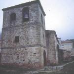 Pueblo_iglesia