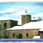 Pueblo_nevado3