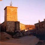 Pueblo_torre